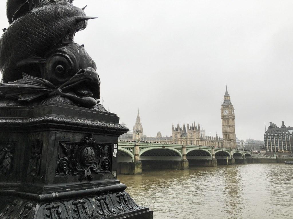 Londres_Ott_05