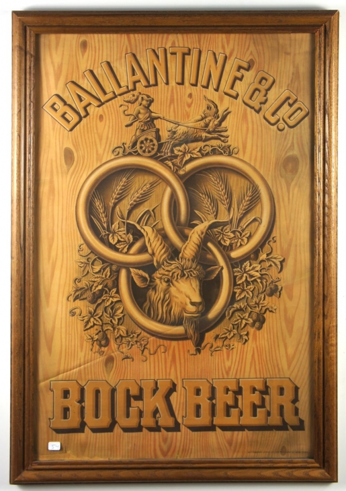 Ballantine-Bock-Beer-Signs-Pre-Pro-Ballantine