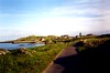 2003 - Inner Hebrides (Argyll) - Island of Tiree - At Hynish