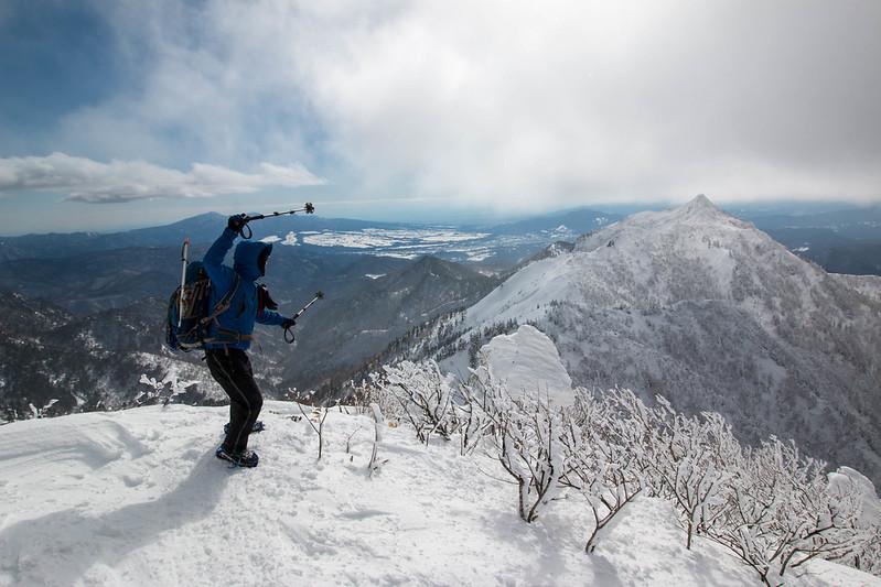 20160203-上州武尊山(雪山)-0324.jpg