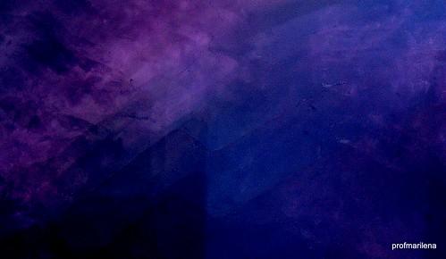 1-20160084-003 surreal night landscape , soul graffiti