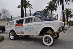 Grand National Roadster Show_01