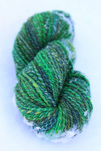 Mixed Greens BFL