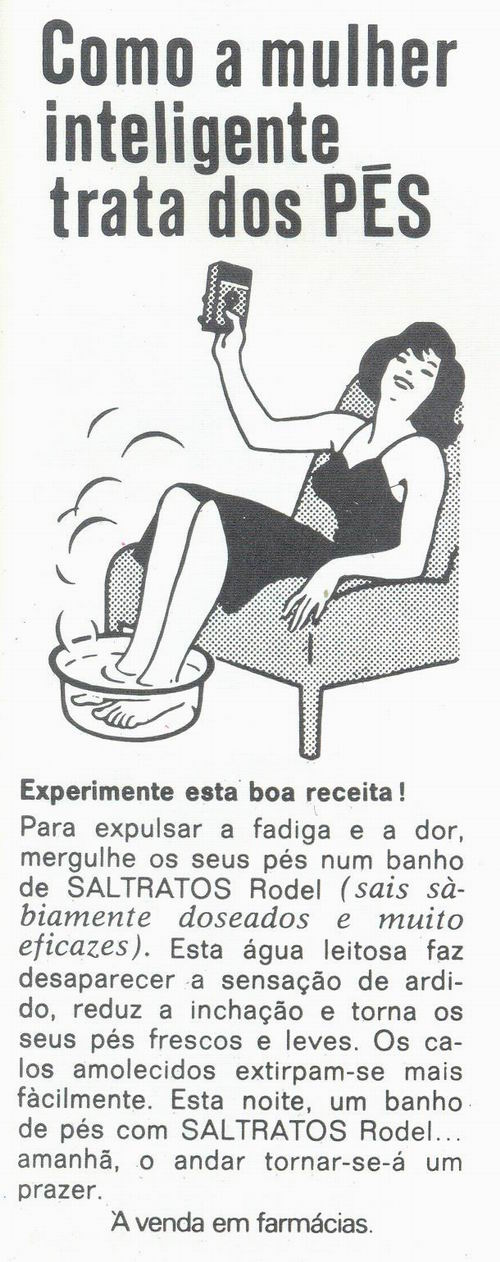 Modas e Bordados, No. 3199, Maio 30 1973 - 23a