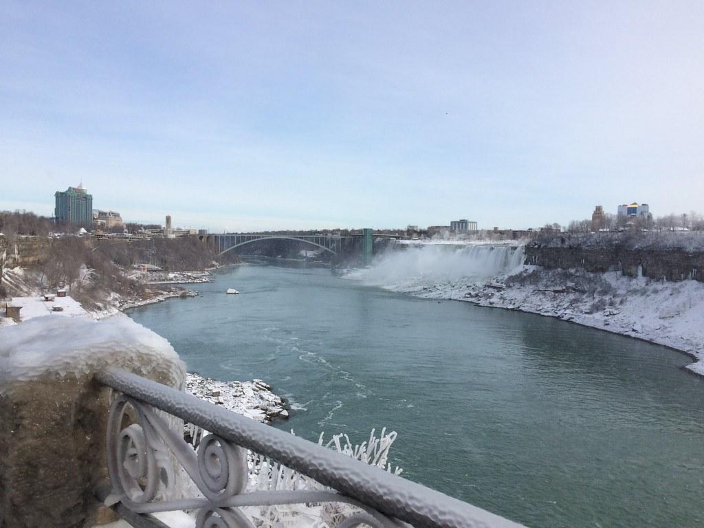 2016-01 Kanada