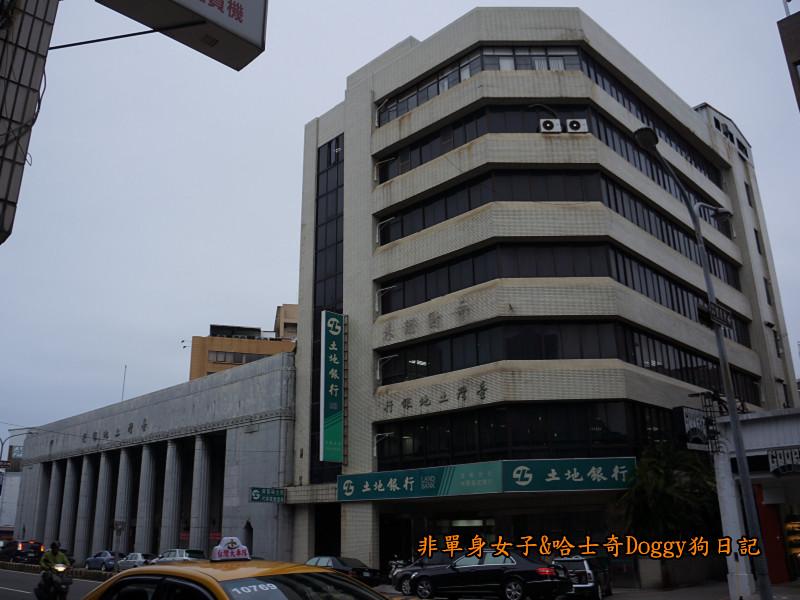 台南古蹟文創園區&吳園&林百貨33
