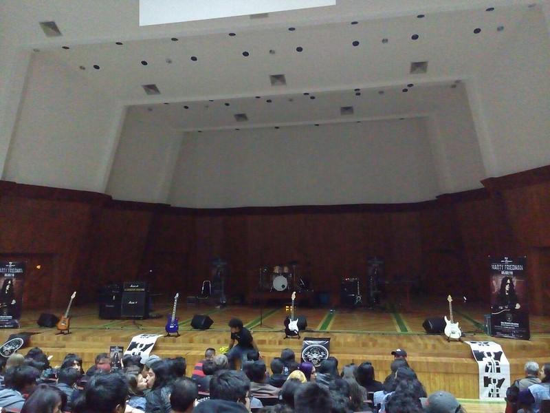 photo_2016-02-06_15-18-47