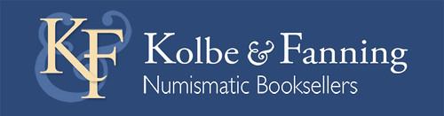 Kolbe & Fanning logo