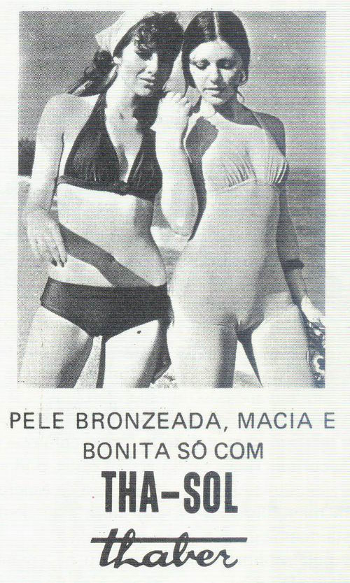 Modas e Bordados, No. 3213, Setembro 5 1973 - 22a