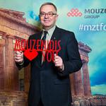Mouzenidis_01.03-10