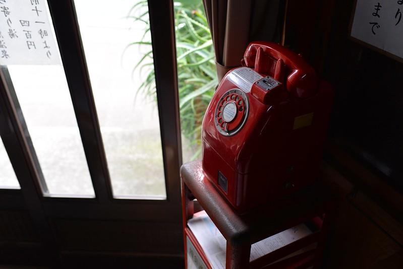 春の青春18きっぷの旅 熱海温泉巡り編 2016年3月5日