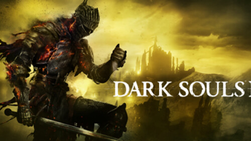 Dark Souls 3 - To The Kingdom of Lothric