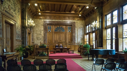 townhall-marriage-room