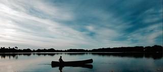 gary scott lake