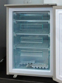 Freezer1-02