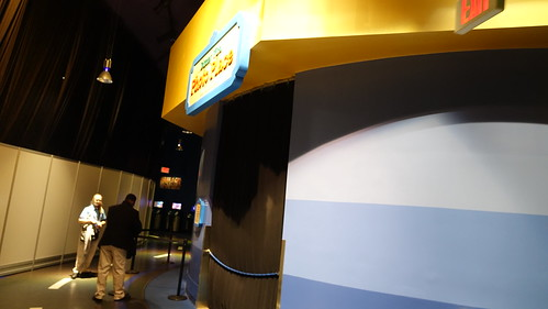 Innoventions in Epcot (4)