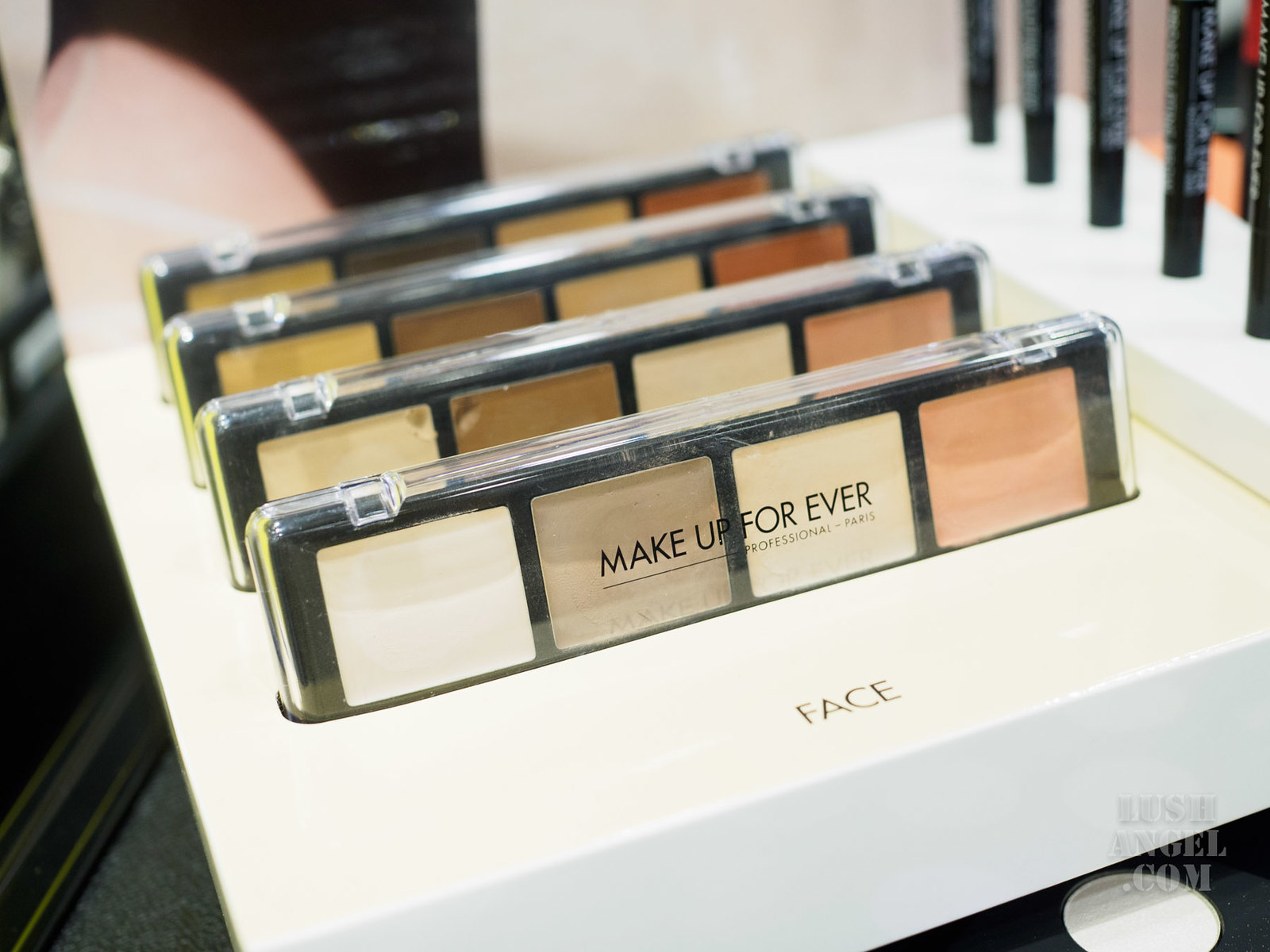 make-up-for-ever-contour-palette