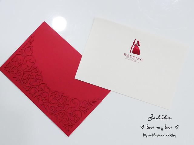 結婚婚禮喜帖廠商印刷 (21)
