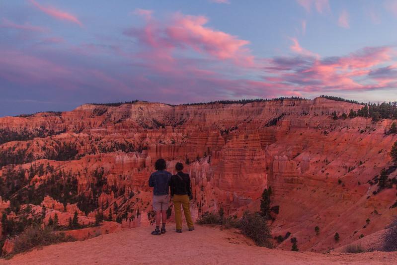 Bryce Canyon-52