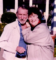 Murray_Altmann_with_sister_Carol_Altmann_Pinsky_around_1982