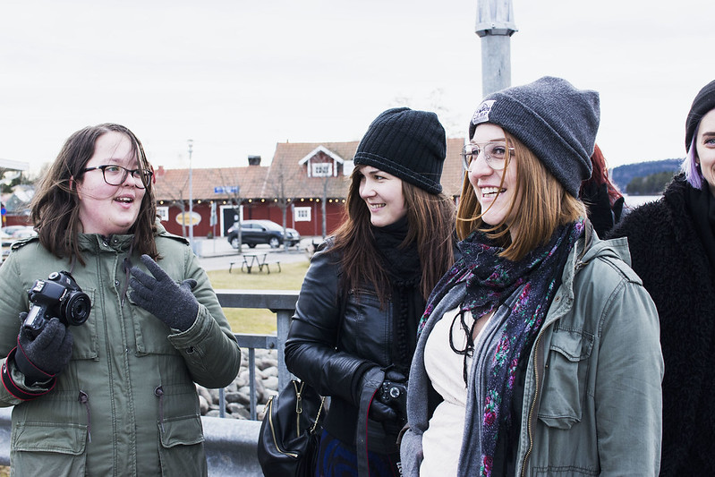 nymans_annex_karlsborg7
