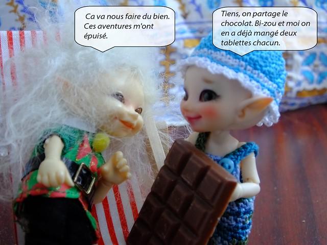 Choupi et sa bande...Joyeuses Pâques, page 12 - Page 12 25467208364_6c38ecccc6_z