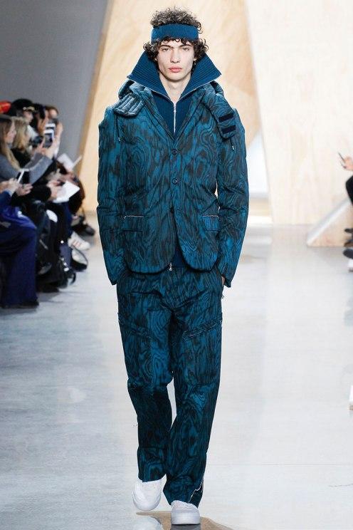 lacoste-fw-menswear-2016