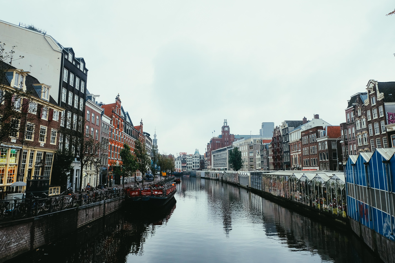 Amsterdam 2015 (54 of 62)