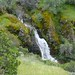 Mount-Diablo-Waterfalls 2016-03-06