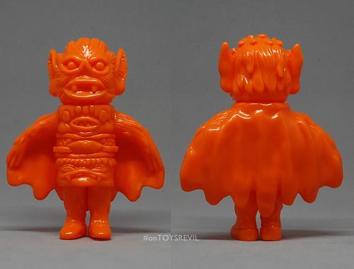 wolfbat-orange