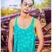 kis han crop1251 by NANI_desigining