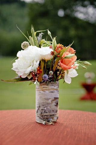 Mathison wedding