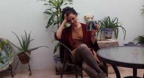Entrevista Pilar Astola
