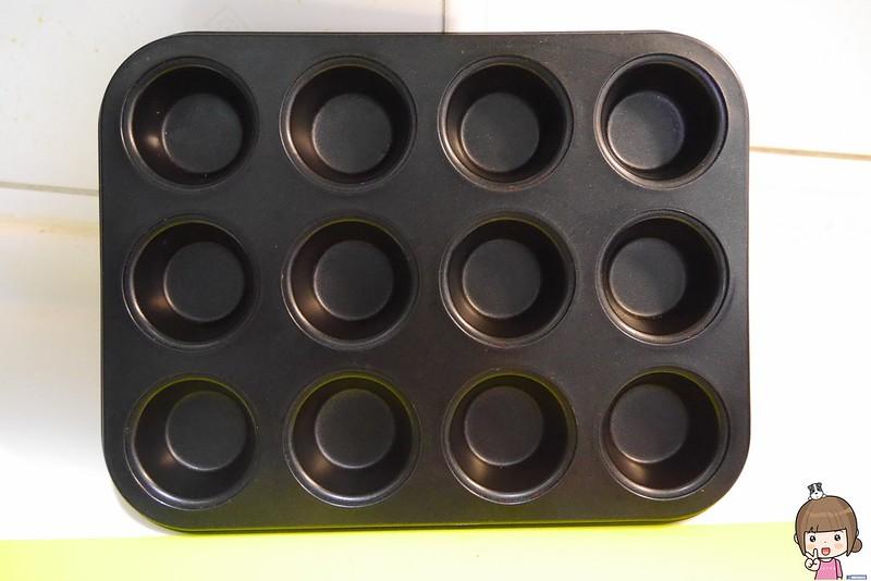 老梅果醬P8980553