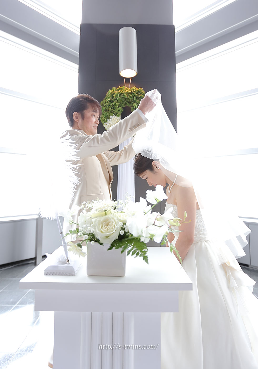 16mar26wedding_igarashitei_yui06