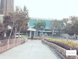 CircleG 遊記 元朗 南生圍 散步 生態遊 一天遊 香港 (110)