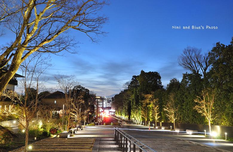 日本京都花燈路06