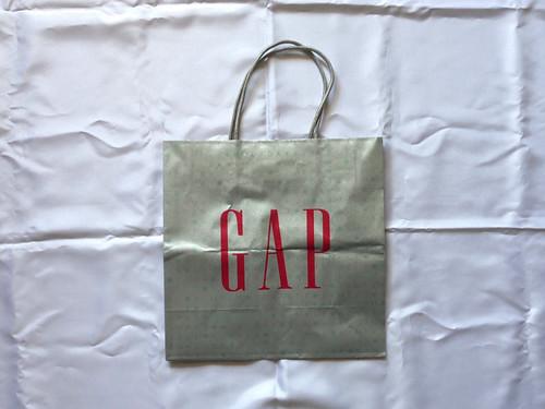 shopper24