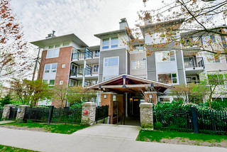 Unit 108 - 6888 Southpoint Drive - thumb