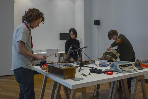 Sound Factory - 05