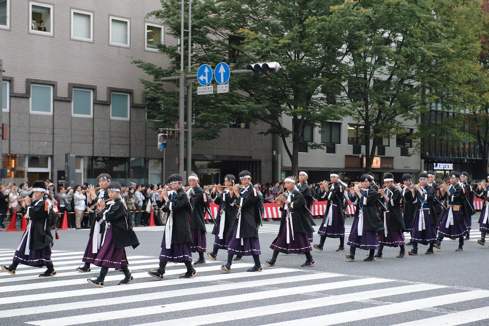 2015VQ@Kyoto-668