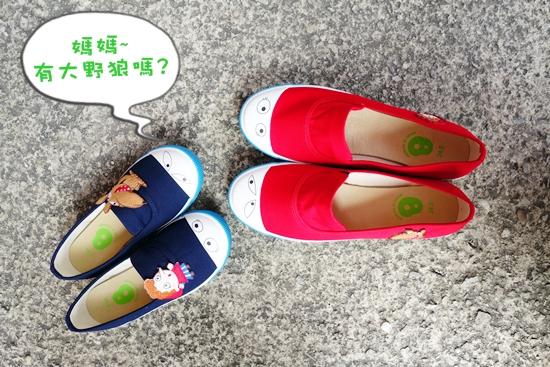 boing故事鞋 (7).JPG