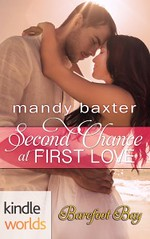Second Chance at First Love