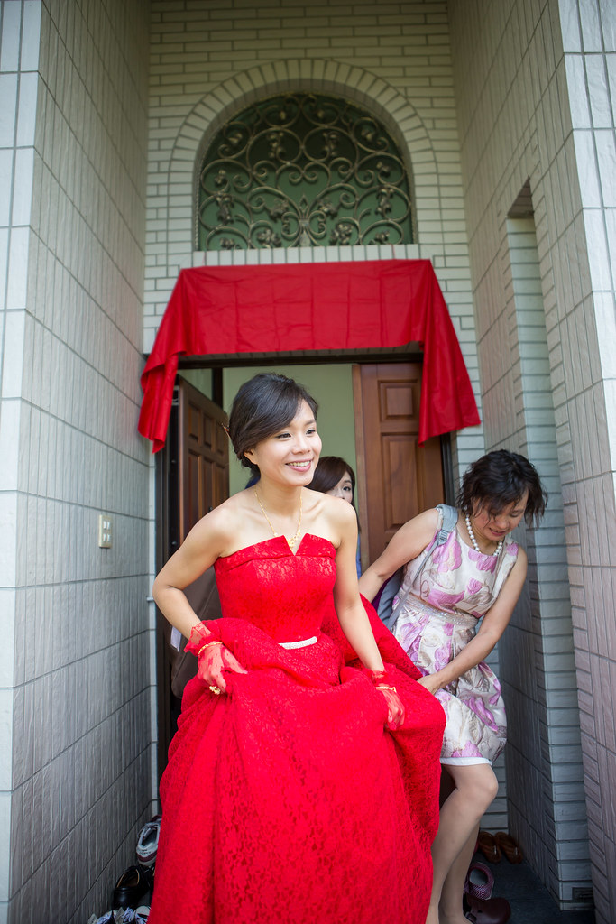 訂婚儀式精選-158