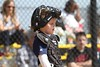 My catcher
