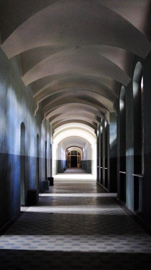 Beelitz-Heilstätten_4_2016-112