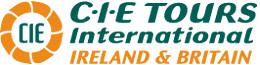 CIE Tours Logo