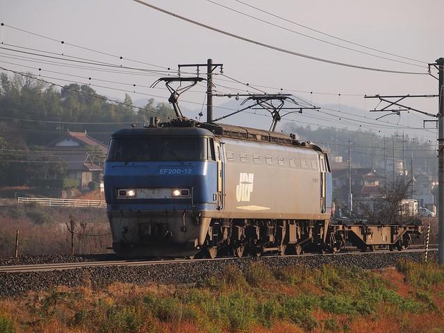 EF200-12