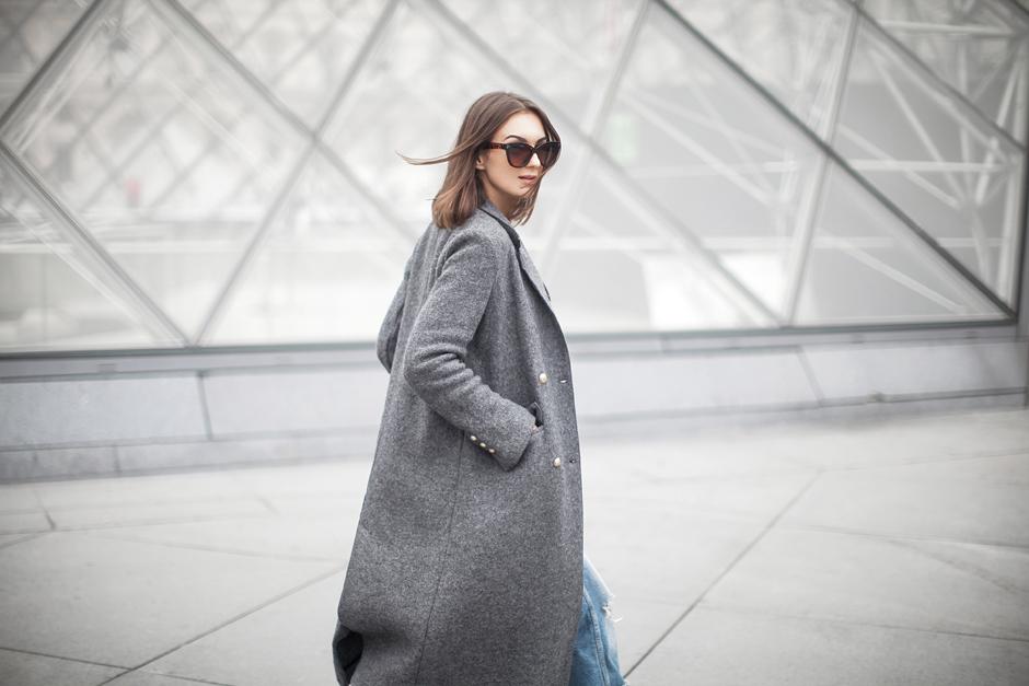 nika-huk-модный-блоггер-ника-гук
