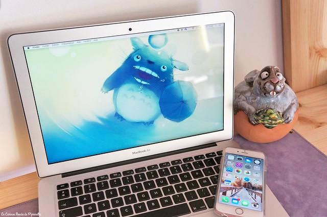 Macbook_iphone